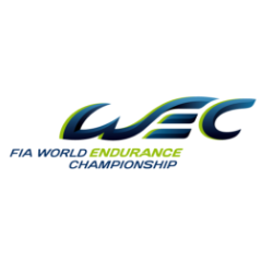 1-logo-WEC-4colors