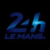 ACO_24H_LEMANS_LOGO_2019_QUADRI_EXE