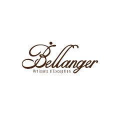 BELLANGER LOGO ARTISANS D EXCEPTION RVB-01