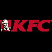 Logo_KFC_Q_12-2015