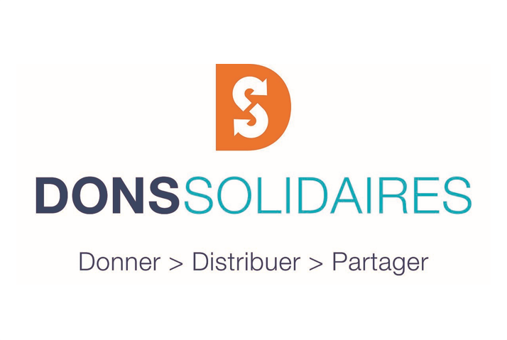 logo-dons-solidaires-2