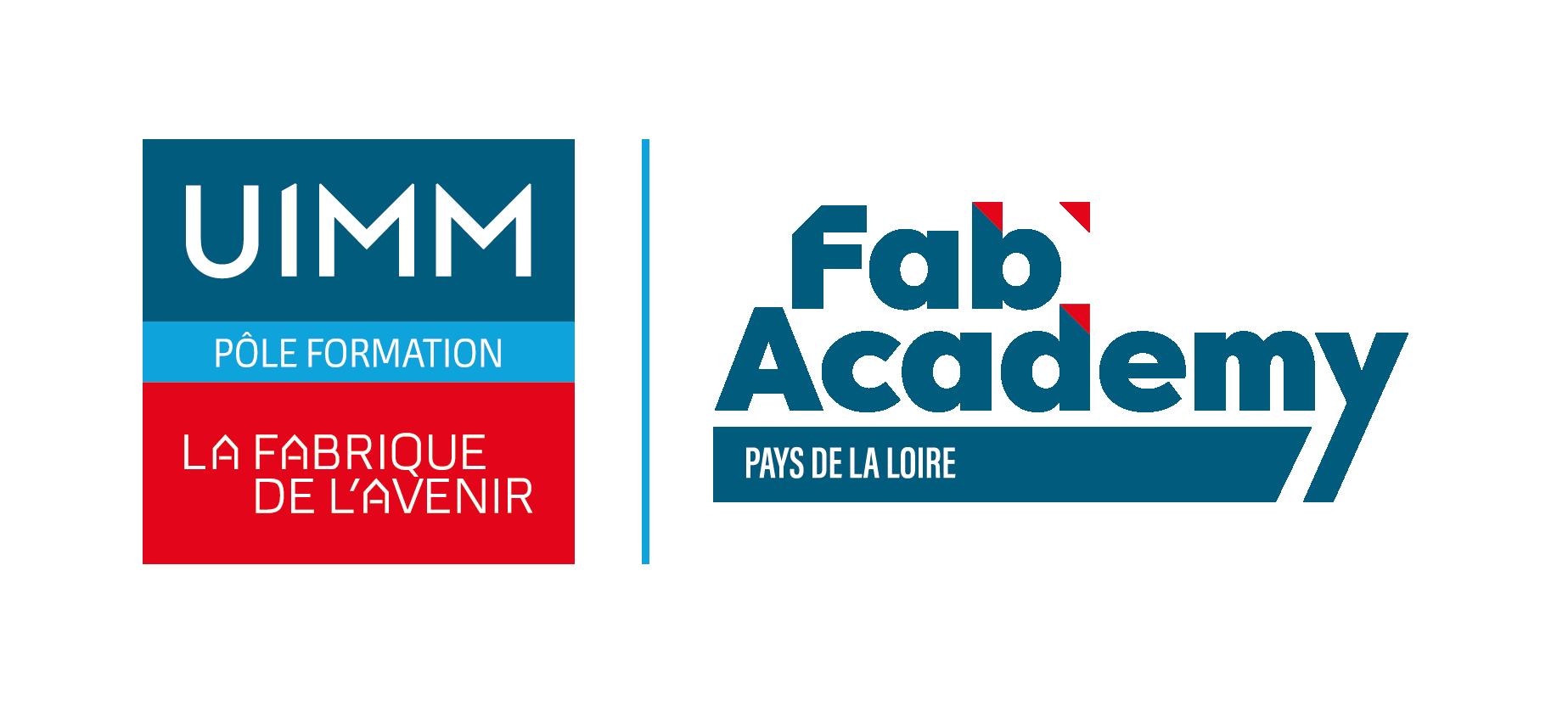 logo_PF_FABACADEMYPDL_Q